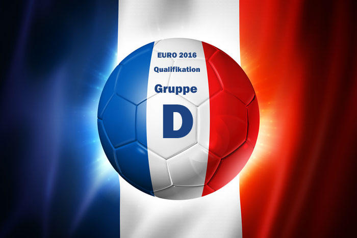 qualifikation-euro2016-gruppe-d