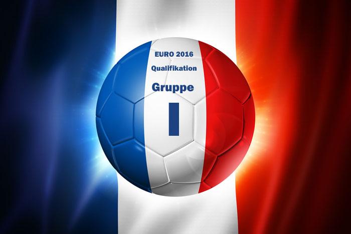 fussball europameisterschaft qualifikation