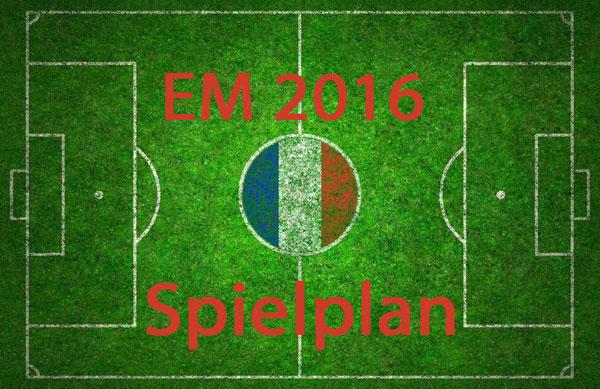 Em Plan Spiele