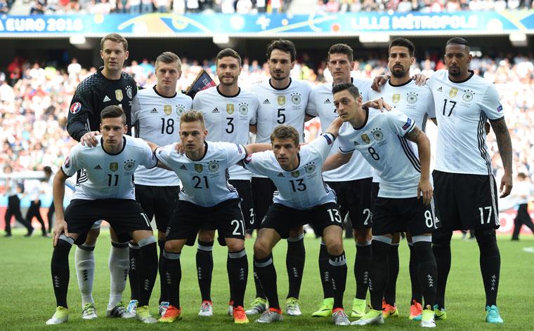 spiel deutschland italien heute
