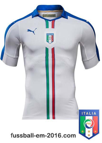 europameisterschaft italien