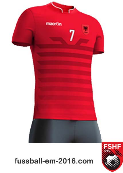 albanien fussball weltrangliste