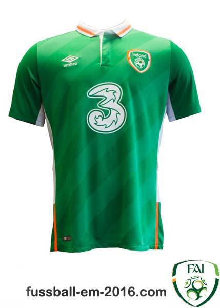 em-irland-heimtrikot2016