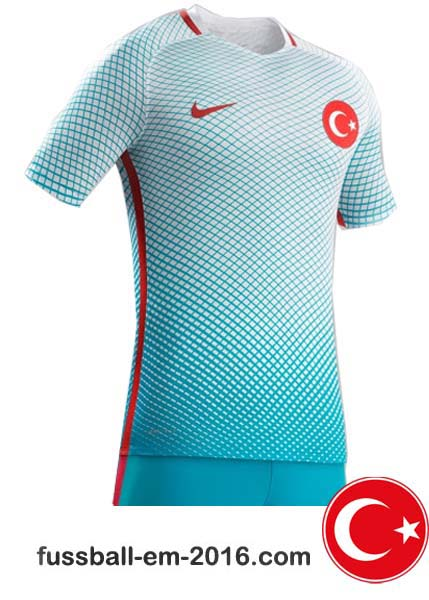 türkei europameisterschaft