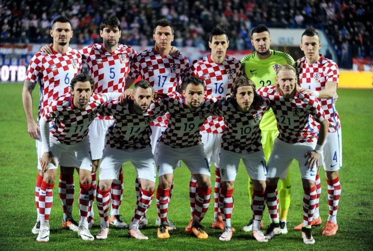 em kroatien