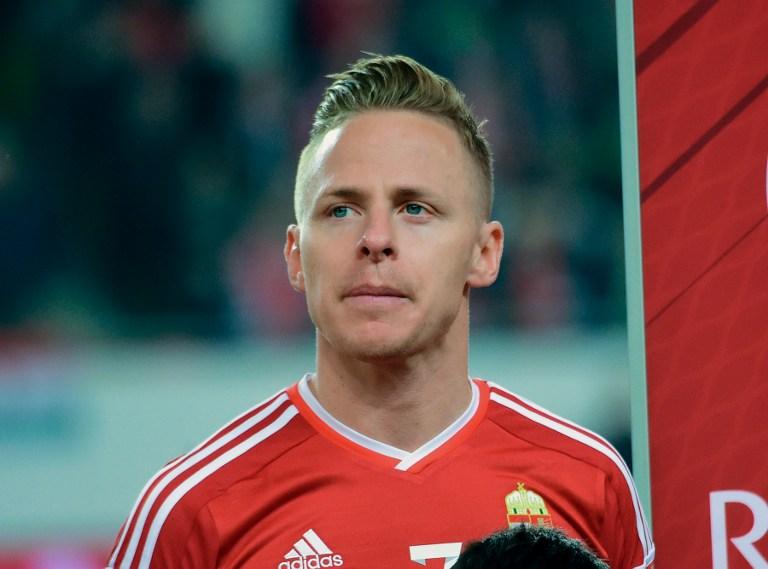 europameisterschaft torschützenkönig