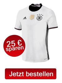Fussball WM Tshirts