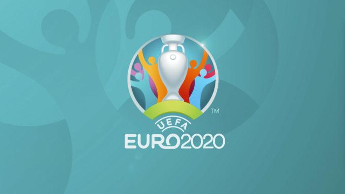 UEFA EURO 2020 Design, Quelle: UEFA
